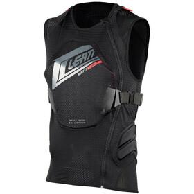 Leatt 3DF Airfit Body Vest black